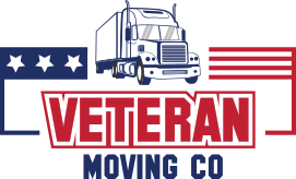Veteran Moving Company -